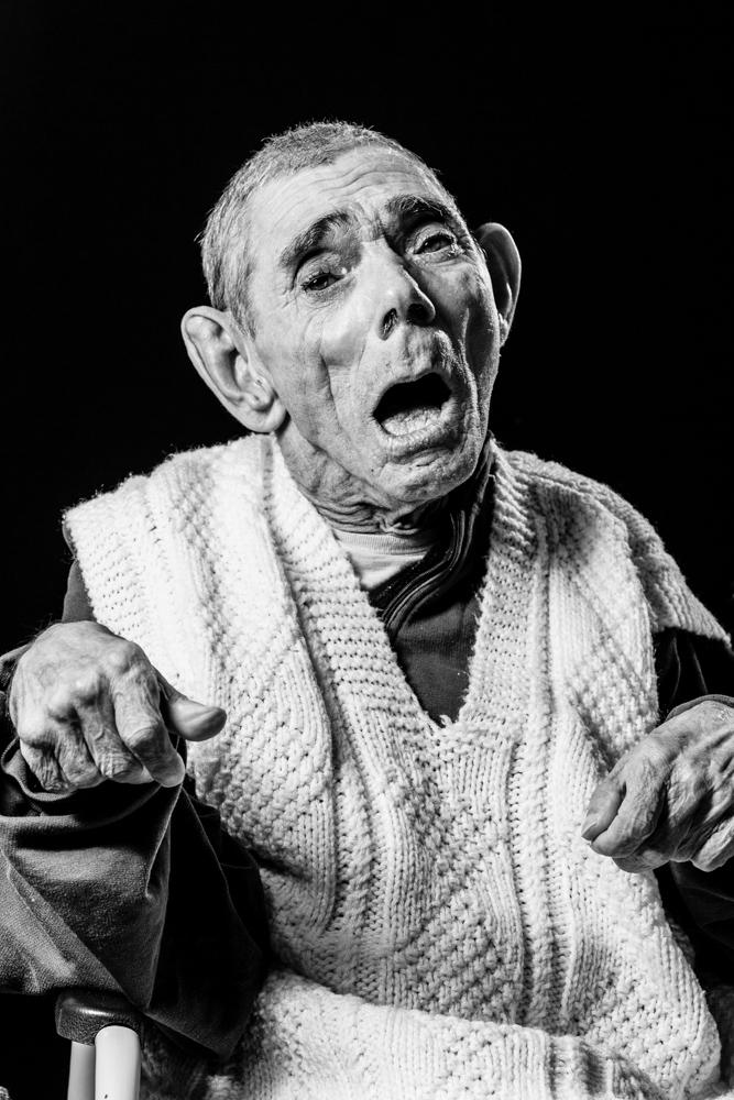 Asilo-Lar-Padre-Vitor---20150629--222Lar-Padre-Vitor-em-Baependi-Projeto-Retratos-da-Vida-ricardo-levenhagen