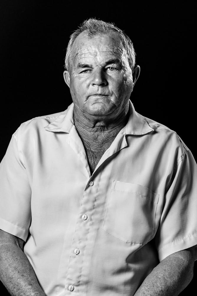 Asilo-Lar-Padre-Vitor---20150629--284Lar-Padre-Vitor-em-Baependi-Projeto-Retratos-da-Vida-ricardo-levenhagen