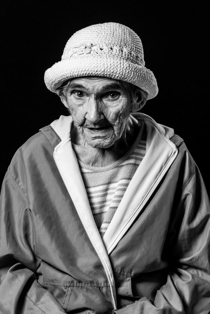 Asilo-Lar-Padre-Vitor---20150629--298Lar-Padre-Vitor-em-Baependi-Projeto-Retratos-da-Vida-ricardo-levenhagen