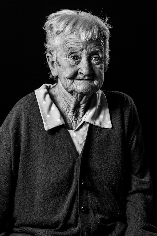 Asilo-Lar-Padre-Vitor---20150629--361Lar-Padre-Vitor-em-Baependi-Projeto-Retratos-da-Vida-ricardo-levenhagen