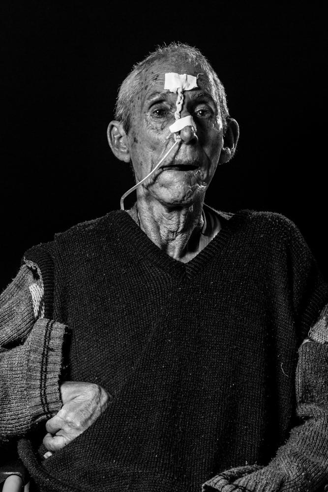 Asilo-Lar-Padre-Vitor---20150629--424Lar-Padre-Vitor-em-Baependi-Projeto-Retratos-da-Vida-ricardo-levenhagen