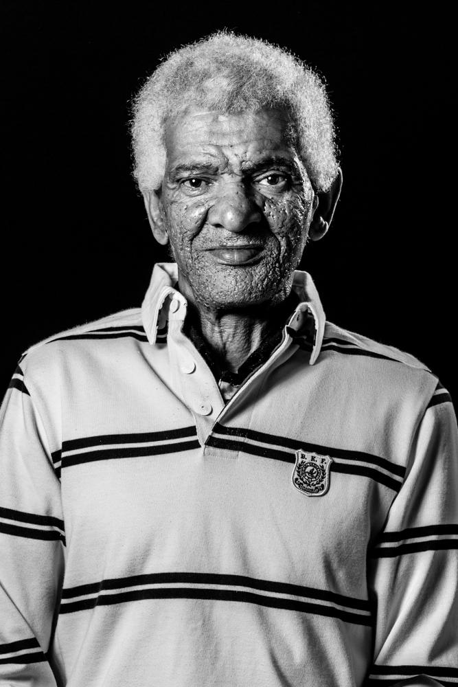 Asilo-Lar-Padre-Vitor---20150629--466Lar-Padre-Vitor-em-Baependi-Projeto-Retratos-da-Vida-ricardo-levenhagen