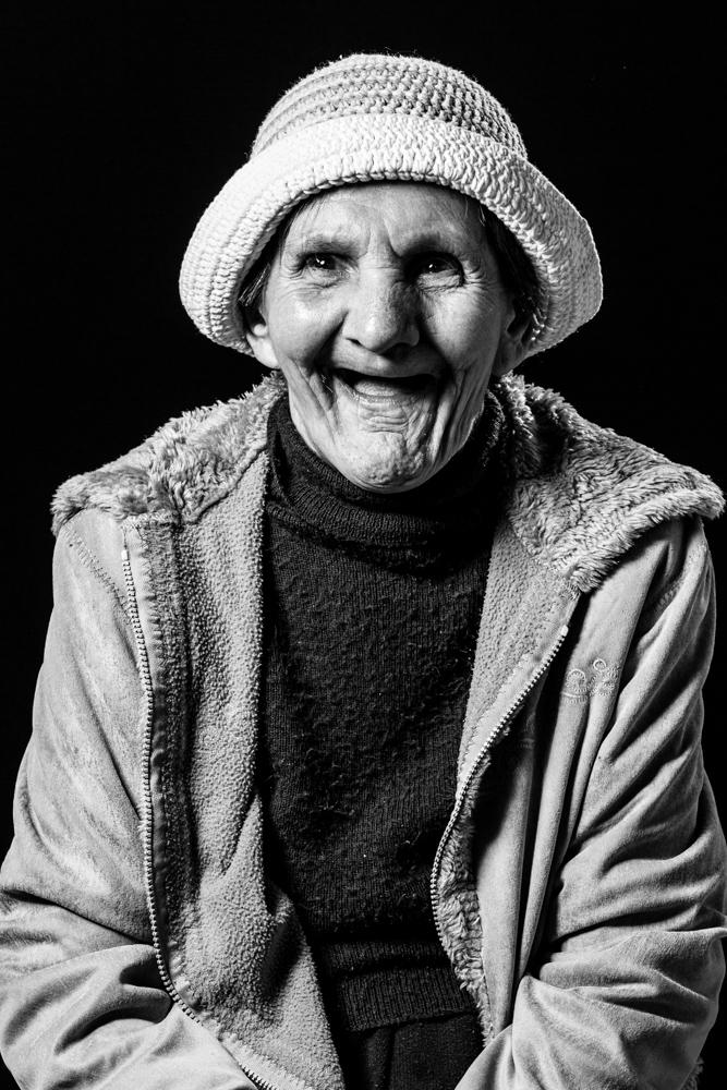 Asilo-Lar-Padre-Vitor---20150629--602Lar-Padre-Vitor-em-Baependi-Projeto-Retratos-da-Vida-ricardo-levenhagen