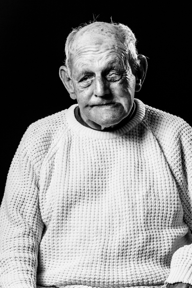 Asilo-Lar-Padre-Vitor---20150629--642Lar-Padre-Vitor-em-Baependi-Projeto-Retratos-da-Vida-ricardo-levenhagen