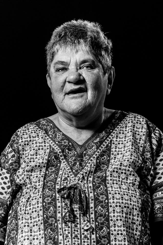 Asilo-Lar-Padre-Vitor---20150629--64Lar-Padre-Vitor-em-Baependi-Projeto-Retratos-da-Vida-ricardo-levenhagen