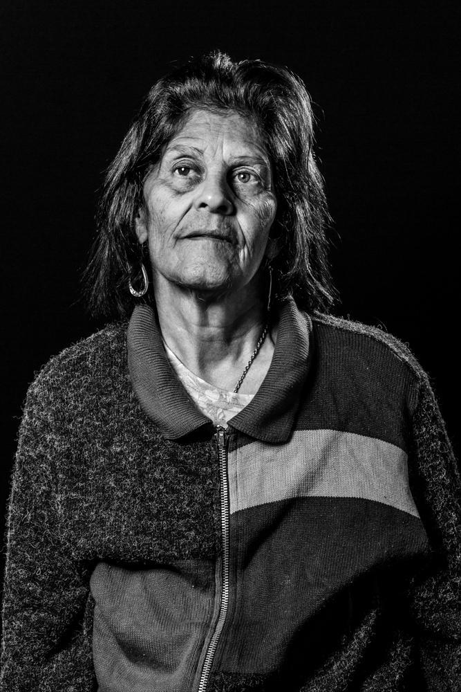 Asilo-Lar-Padre-Vitor---20150629--673Lar-Padre-Vitor-em-Baependi-Projeto-Retratos-da-Vida-ricardo-levenhagen