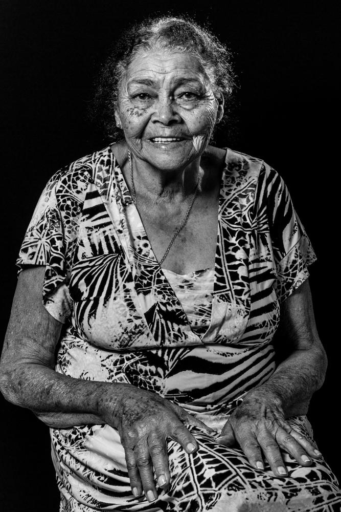 Asilo-Lar-Padre-Vitor---20150629--719Lar-Padre-Vitor-em-Baependi-Projeto-Retratos-da-Vida-ricardo-levenhagen
