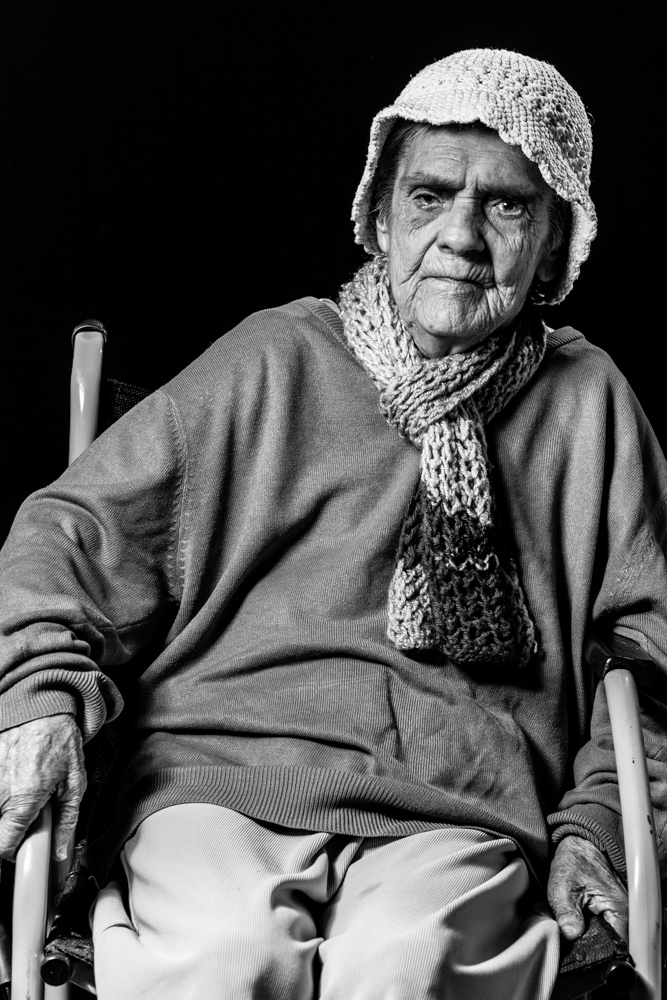 Asilo-Lar-Padre-Vitor---20150629--940Lar-Padre-Vitor-em-Baependi-Projeto-Retratos-da-Vida-ricardo-levenhagen