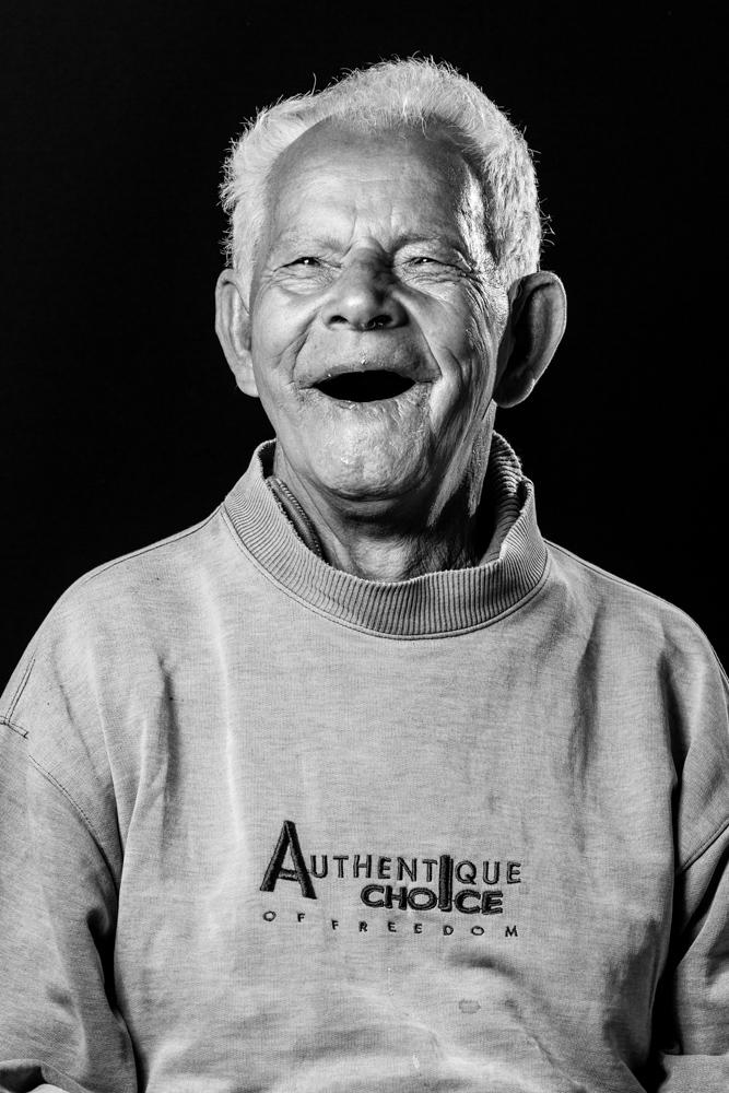 Asilo-Lar-Padre-Vitor---20150629--952Lar-Padre-Vitor-em-Baependi-Projeto-Retratos-da-Vida-ricardo-levenhagen