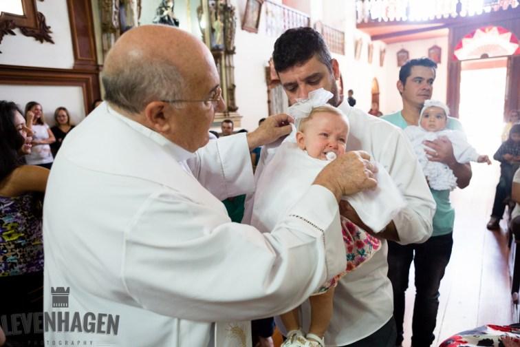 Batizado-de-Joana---20150719--139batizado-de-joana-fotografia-ricardo-levenhagen
