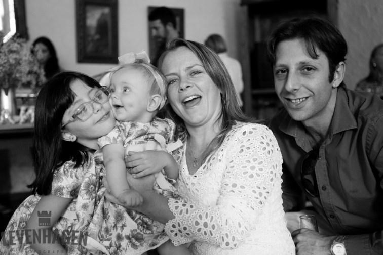Batizado-de-Joana---20150719--285batizado-de-joana-fotografia-ricardo-levenhagen