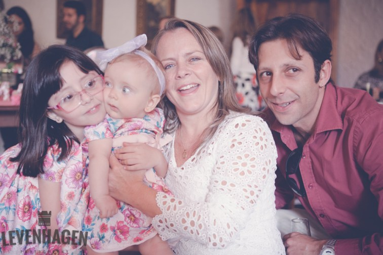 Batizado-de-Joana---20150719--289batizado-de-joana-fotografia-ricardo-levenhagen