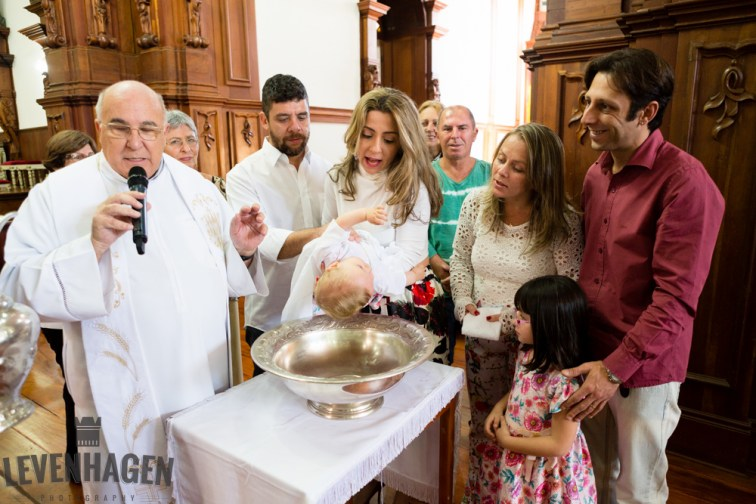 Batizado-de-Joana---20150719--94batizado-de-joana-fotografia-ricardo-levenhagen