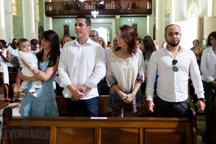 Batizado-do-Murilo---20150712--82Batizado-do-pequeno-Murilo-Ricardo-Levenhagen
