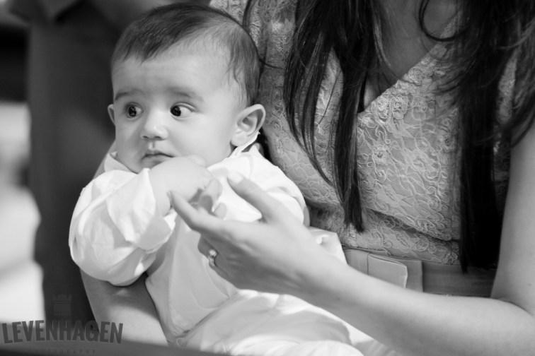 Batizado-do-Murilo---20150712--90Batizado-do-pequeno-Murilo-Ricardo-Levenhagen