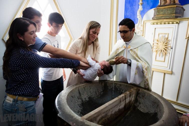 Batizado-Lucca---20150802--100ricardo-levenhagen-batizado-do-lucca-fotografia-ricardo-levenhagen