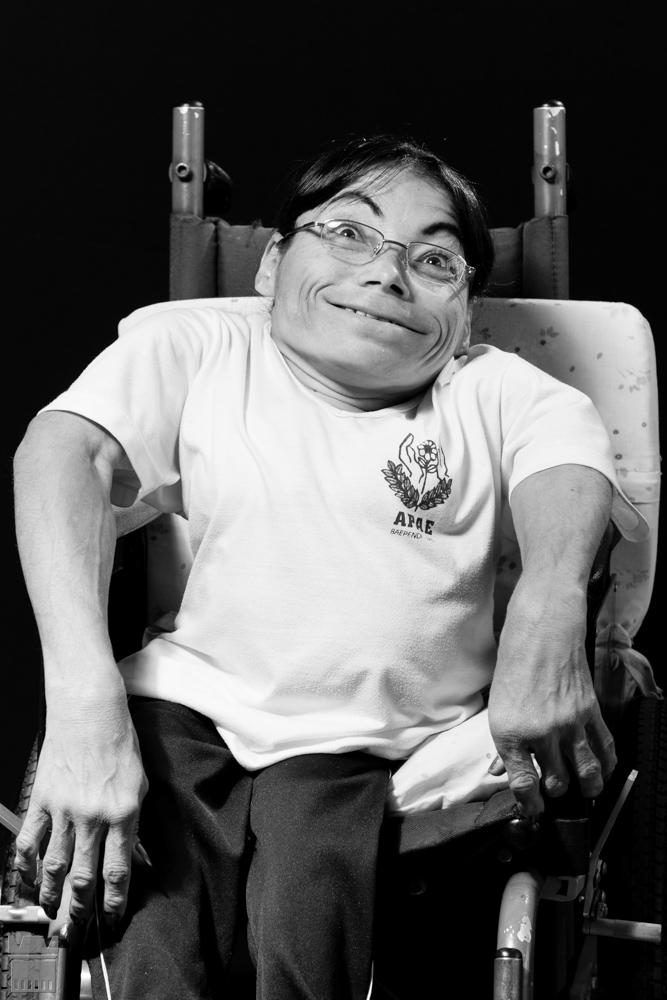 retratos-de-uma-vida-apae-de-baependi---20150810--100ricardo-levenhagen-retratos-de-uma-vida-apae-de-baependi-projeto