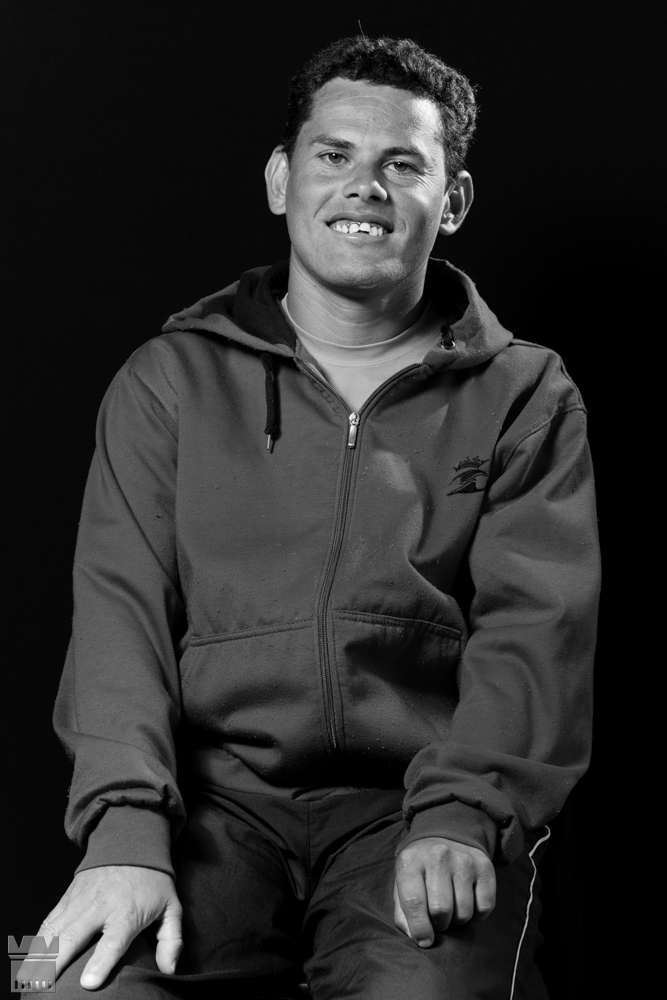 retratos-de-uma-vida-apae-de-baependi---20150810--180ricardo-levenhagen-retratos-de-uma-vida-apae-de-baependi-projeto