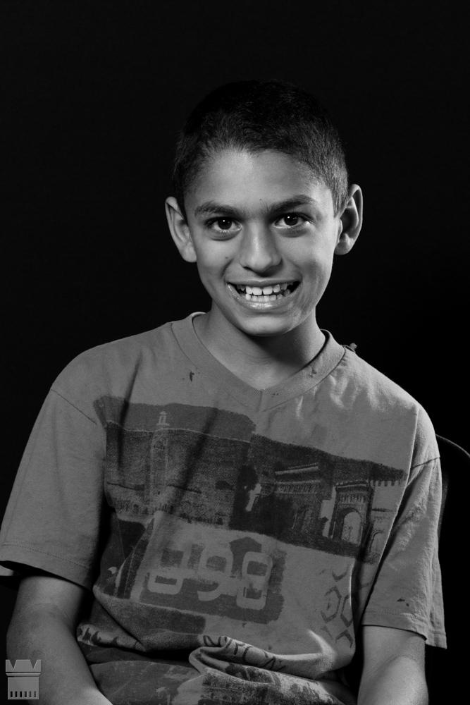 retratos-de-uma-vida-apae-de-baependi---20150810--232ricardo-levenhagen-retratos-de-uma-vida-apae-de-baependi-projeto