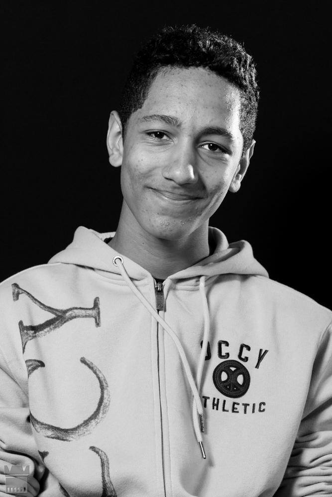 retratos-de-uma-vida-apae-de-baependi---20150810--270ricardo-levenhagen-retratos-de-uma-vida-apae-de-baependi-projeto