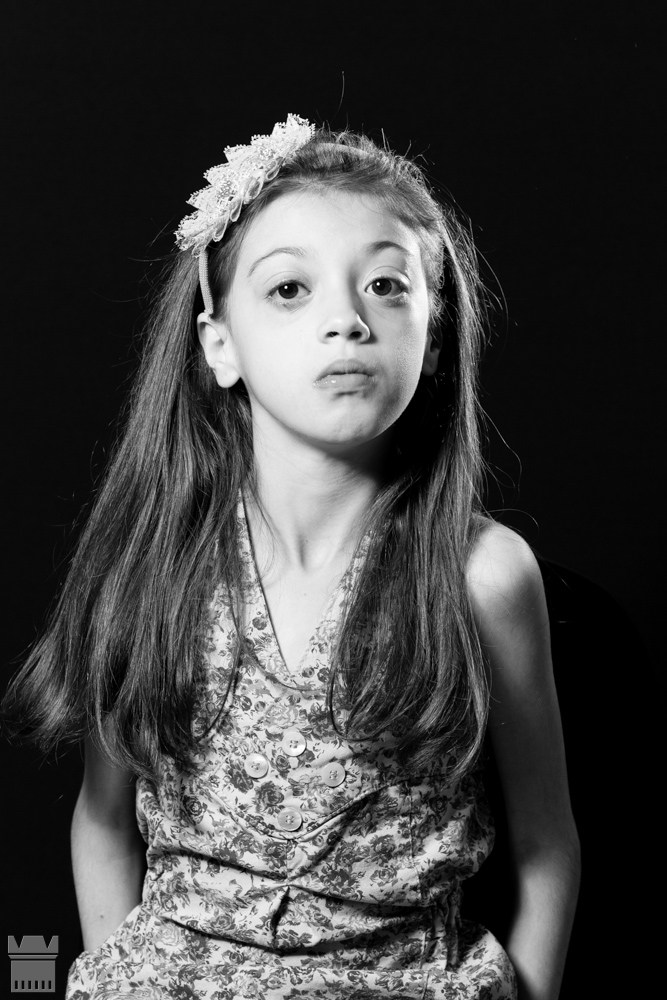 retratos-de-uma-vida-apae-de-baependi---20150810--459ricardo-levenhagen-retratos-de-uma-vida-apae-de-baependi-projeto