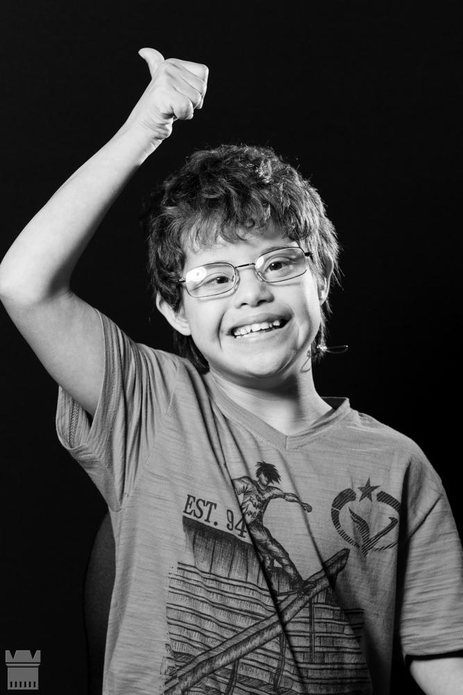 retratos-de-uma-vida-apae-de-baependi---20150810--519ricardo-levenhagen-retratos-de-uma-vida-apae-de-baependi-projeto