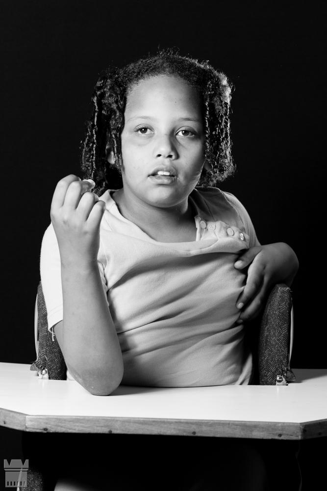 retratos-de-uma-vida-apae-de-baependi---20150810--733ricardo-levenhagen-retratos-de-uma-vida-apae-de-baependi-projeto