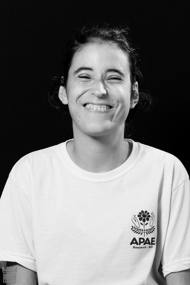 retratos-de-uma-vida-apae-de-baependi---20150810--76ricardo-levenhagen-retratos-de-uma-vida-apae-de-baependi-projeto