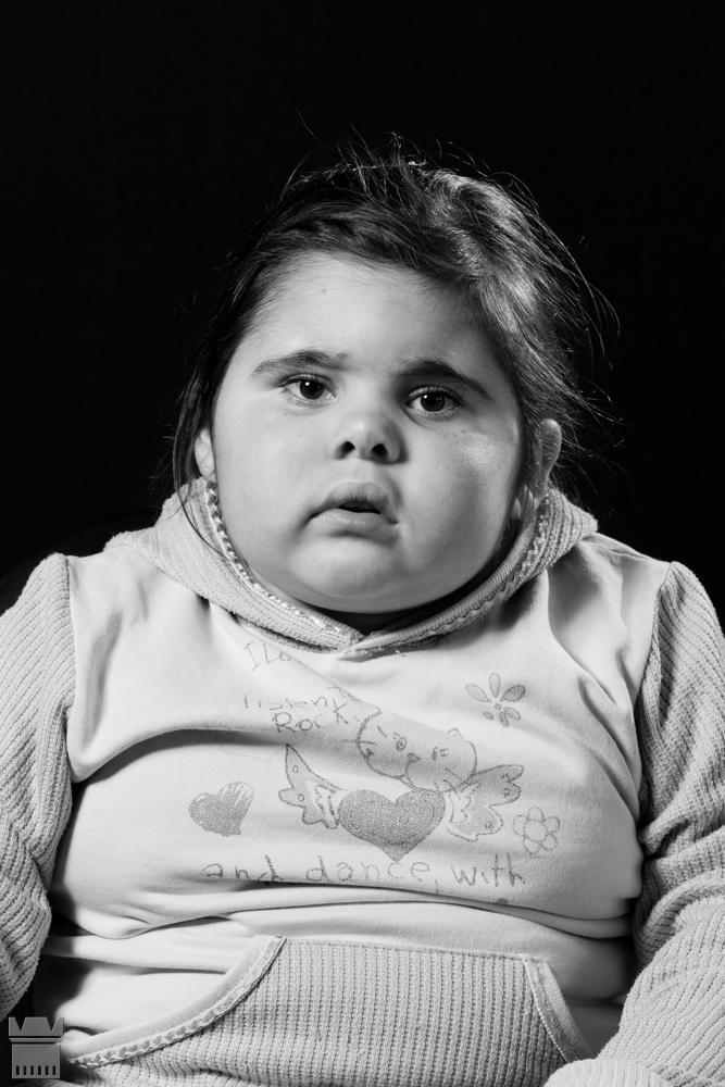 retratos-de-uma-vida-apae-de-baependi---20150810--8ricardo-levenhagen-retratos-de-uma-vida-apae-de-baependi-projeto