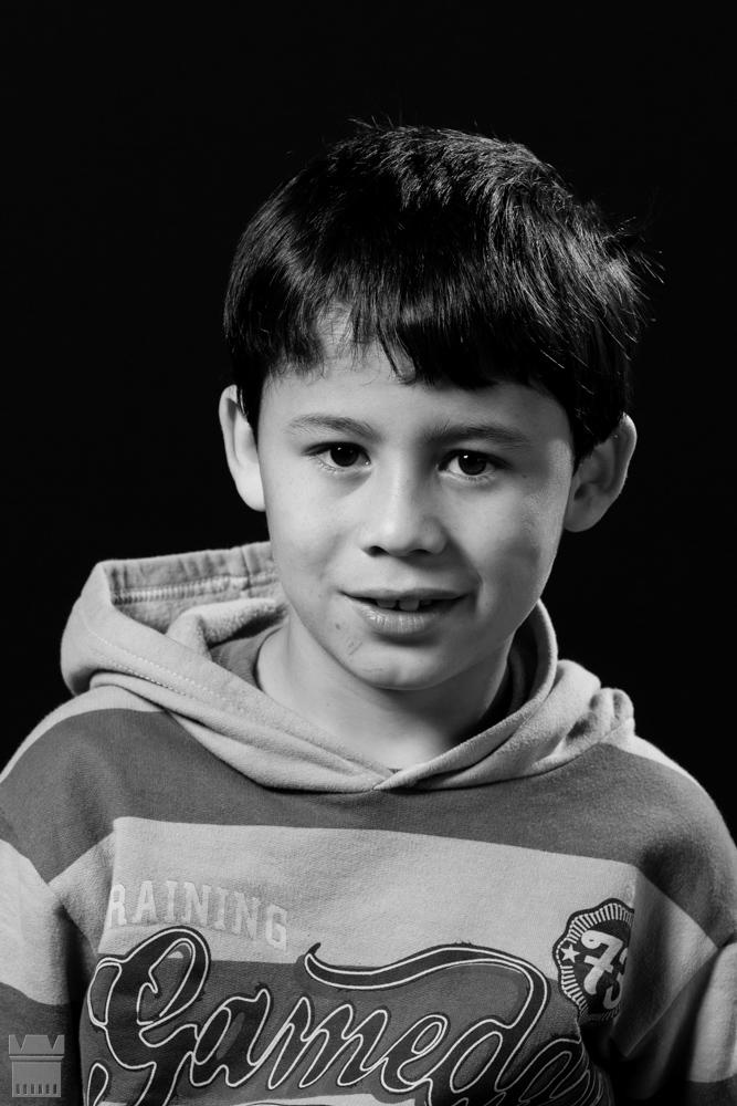 retratos-de-uma-vida-apae-de-baependi---20150817--760ricardo-levenhagen-retratos-de-uma-vida-apae-de-baependi-projeto