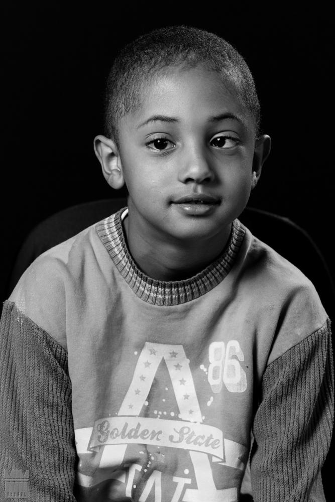 retratos-de-uma-vida-apae-de-baependi---20150817--775ricardo-levenhagen-retratos-de-uma-vida-apae-de-baependi-projeto