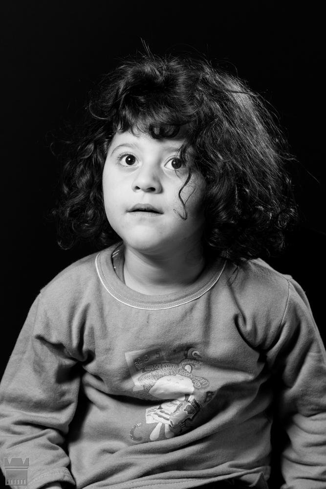 retratos-de-uma-vida-apae-de-baependi---20150817--838ricardo-levenhagen-retratos-de-uma-vida-apae-de-baependi-projeto