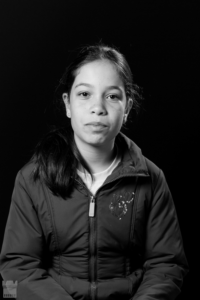 retratos-de-uma-vida-apae-de-baependi---20150817--948ricardo-levenhagen-retratos-de-uma-vida-apae-de-baependi-projeto