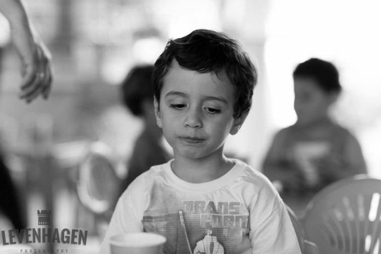 3-anos-do-antonio---20151001--1273-anos-do-Antônio-fotografia-de-criança-ricardo-levenhagen-3_anos_do_Antônio_fotografia_de_criança-3 anos do Antônio fotografia de criança