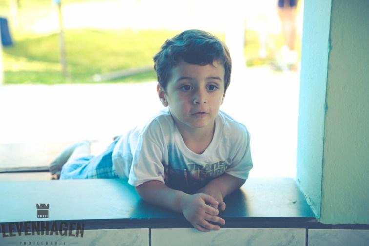 3-anos-do-antonio---20151001--1623-anos-do-Antônio-fotografia-de-criança-ricardo-levenhagen-3_anos_do_Antônio_fotografia_de_criança-3 anos do Antônio fotografia de criança