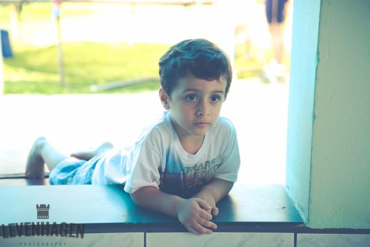 3-anos-do-antonio---20151001--1633-anos-do-Antônio-fotografia-de-criança-ricardo-levenhagen-3_anos_do_Antônio_fotografia_de_criança-3 anos do Antônio fotografia de criança