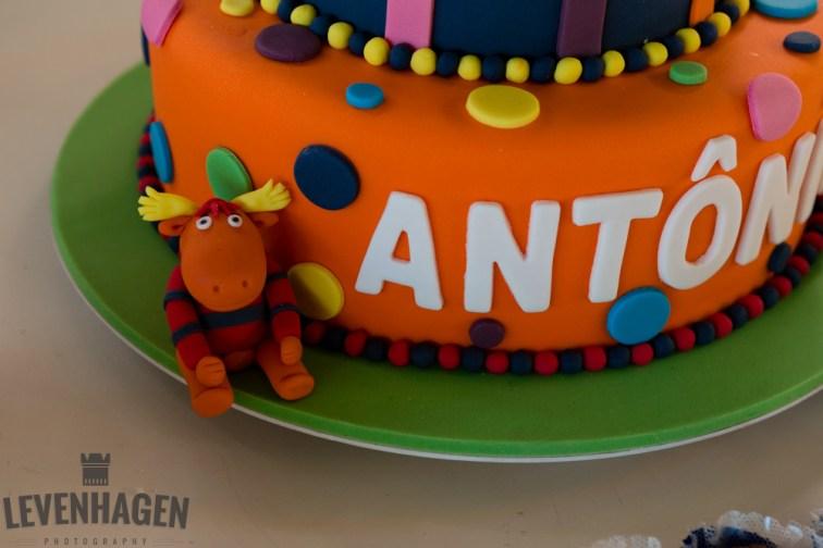 3-anos-do-antonio---20151001--233-anos-do-Antônio-fotografia-de-criança-ricardo-levenhagen-3_anos_do_Antônio_fotografia_de_criança-3 anos do Antônio fotografia de criança