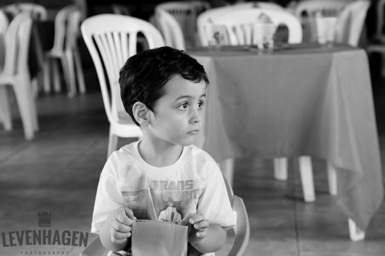 3-anos-do-antonio---20151001--543-anos-do-Antônio-fotografia-de-criança-ricardo-levenhagen-3_anos_do_Antônio_fotografia_de_criança-3 anos do Antônio fotografia de criança