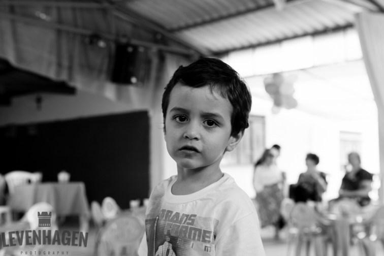 3-anos-do-antonio---20151001--803-anos-do-Antônio-fotografia-de-criança-ricardo-levenhagen-3_anos_do_Antônio_fotografia_de_criança-3 anos do Antônio fotografia de criança