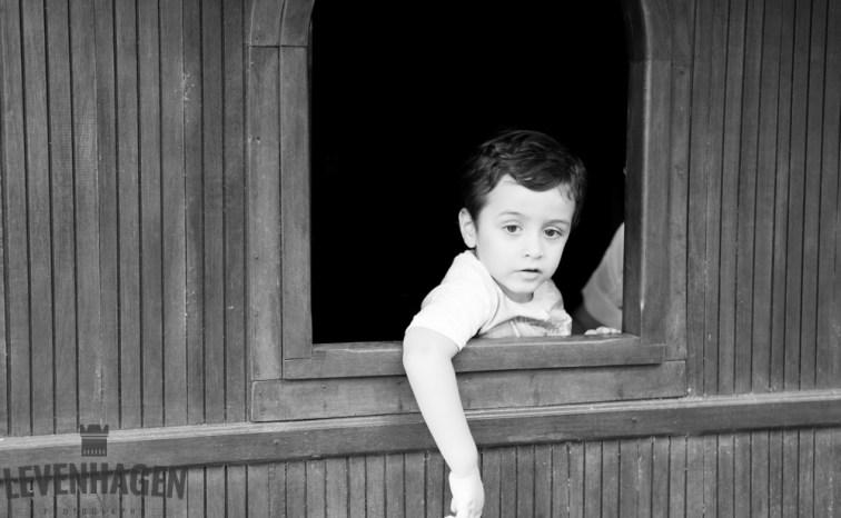3-anos-do-antonio---20151001--923-anos-do-Antônio-fotografia-de-criança-ricardo-levenhagen-3_anos_do_Antônio_fotografia_de_criança-3 anos do Antônio fotografia de criança