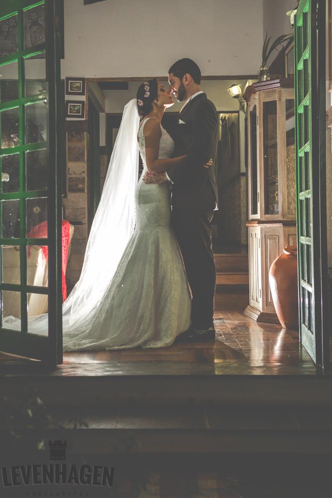 Camila e Luiz---20151121--1296ricardo-levenhagen-luiz-e-camila-um-dia-perfeito-para-luiz-e-camila-fotografia-de-casamento-um dia perfeito paraluiz e camila fotografia de casamento