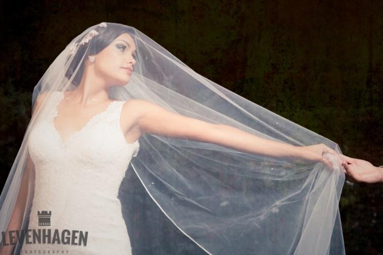Camila e Luiz---20151121--1323-Editricardo-levenhagen-luiz-e-camila-um-dia-perfeito-para-luiz-e-camila-fotografia-de-casamento-um dia perfeito paraluiz e camila fotografia de casamento