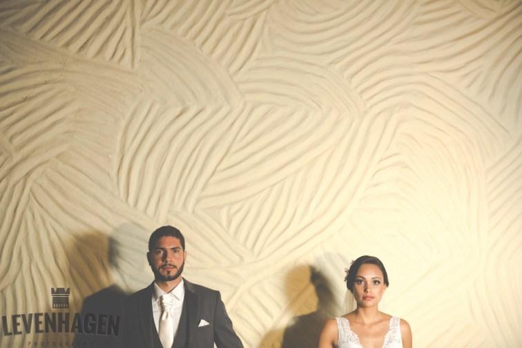 Camila e Luiz---20151121--1345ricardo-levenhagen-luiz-e-camila-um-dia-perfeito-para-luiz-e-camila-fotografia-de-casamento-um dia perfeito paraluiz e camila fotografia de casamento