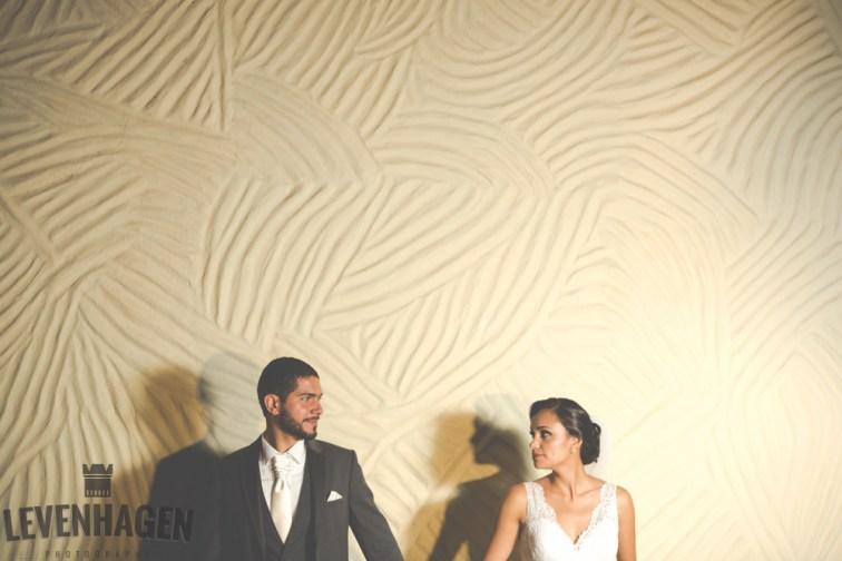 Camila e Luiz---20151121--1348ricardo-levenhagen-luiz-e-camila-um-dia-perfeito-para-luiz-e-camila-fotografia-de-casamento-um dia perfeito paraluiz e camila fotografia de casamento