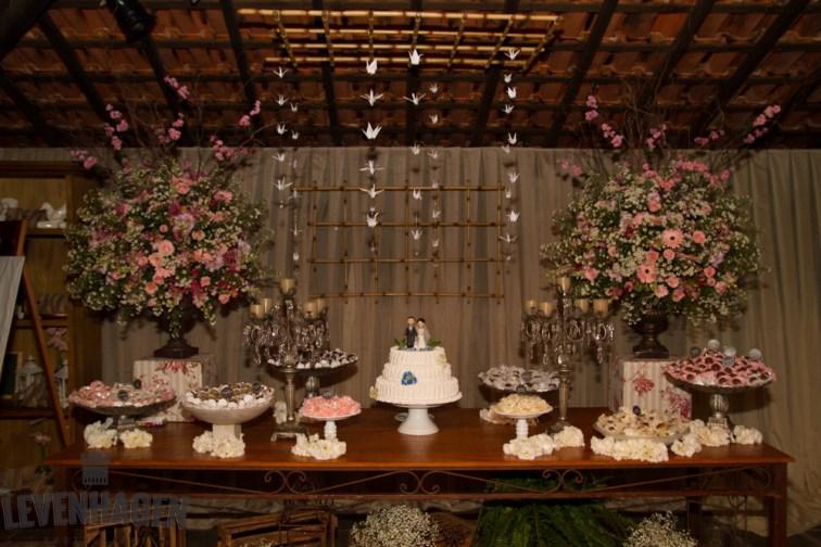 Camila e Luiz---20151121--35ricardo-levenhagen-luiz-e-camila-um-dia-perfeito-para-luiz-e-camila-fotografia-de-casamento-um dia perfeito paraluiz e camila fotografia de casamento