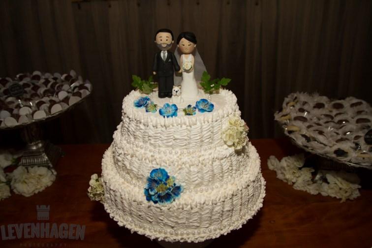 Camila e Luiz---20151121--37ricardo-levenhagen-luiz-e-camila-um-dia-perfeito-para-luiz-e-camila-fotografia-de-casamento-um dia perfeito paraluiz e camila fotografia de casamento