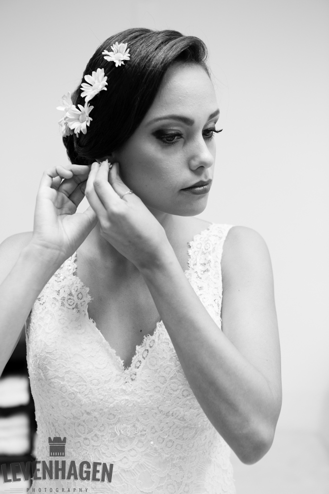 Camila e Luiz---20151121--468ricardo-levenhagen-luiz-e-camila-um-dia-perfeito-para-luiz-e-camila-fotografia-de-casamento-um dia perfeito paraluiz e camila fotografia de casamento