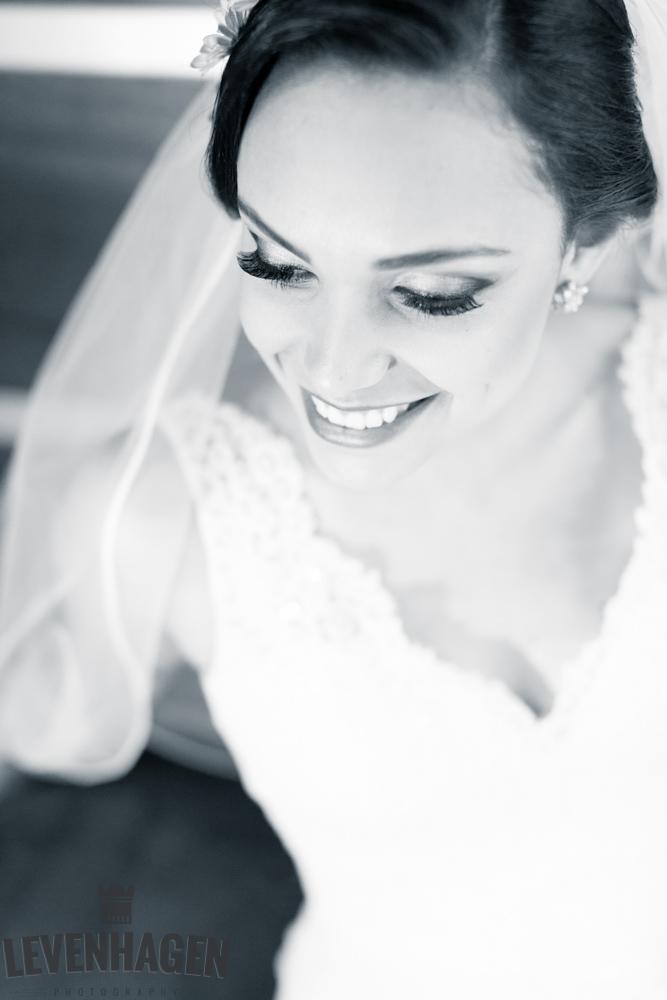 Camila e Luiz---20151121--534ricardo-levenhagen-luiz-e-camila-um-dia-perfeito-para-luiz-e-camila-fotografia-de-casamento-um dia perfeito paraluiz e camila fotografia de casamento
