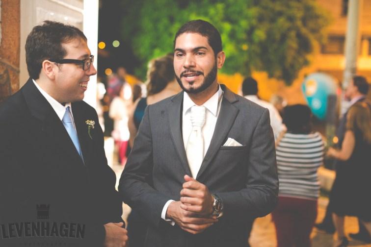 Camila e Luiz---20151121--549ricardo-levenhagen-luiz-e-camila-um-dia-perfeito-para-luiz-e-camila-fotografia-de-casamento-um dia perfeito paraluiz e camila fotografia de casamento