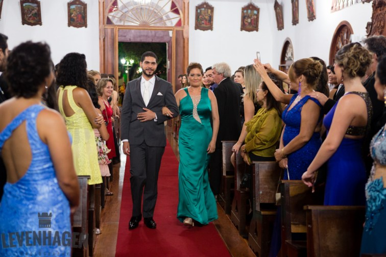 Camila e Luiz---20151121--627ricardo-levenhagen-luiz-e-camila-um-dia-perfeito-para-luiz-e-camila-fotografia-de-casamento-um dia perfeito paraluiz e camila fotografia de casamento